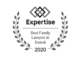 Best Family Lawyers in Detroit